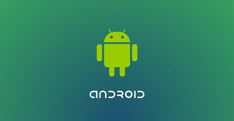 Android Versions - Jawalmax