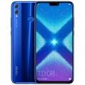 هواوى هونور 8 إكس – Huawei Honor 8X