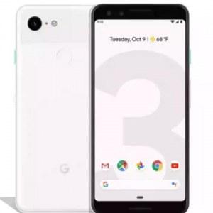 جوجل بيكسل اكس ال3 – Google Pixel 3 XL