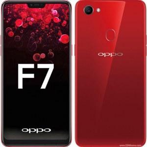 Oppo F7 – أوبو إف 7