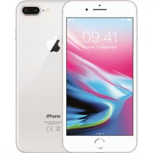 أيفون 8 بلس – I Phone 8 Plus
