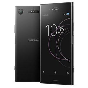 سونى اكس زد 1 – Sony XZ1