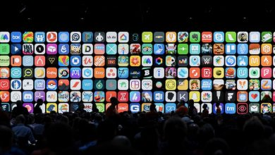 Best Of Apple 2018