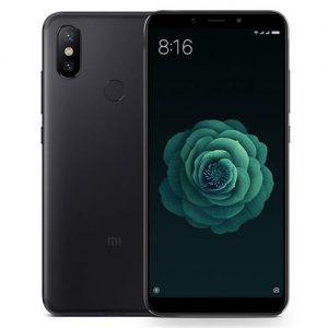 شاومى مى إيه 2 – Xiaomi Mi A2