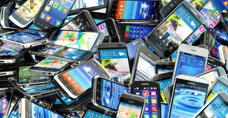 Smart-Phone-JawalMax
