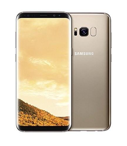 سامسونج جالاكسى اس 8 بلس –  Samsung Galaxy S8 Plus