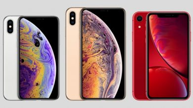 iphone-xr-iphone-xs-iphone-xs-max - Jawal Max