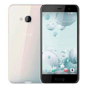 سعر ومواصفات اتش تي سي يو الترا – HTC U Ultra