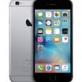 أيفون 6 إس –  iPhone 6s