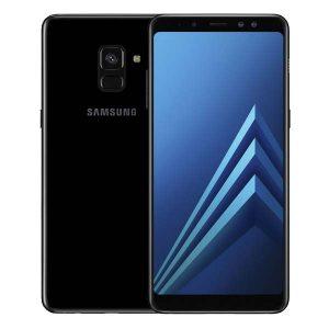 سامسونج ايه 8 بلس – Samsung A8 Plus