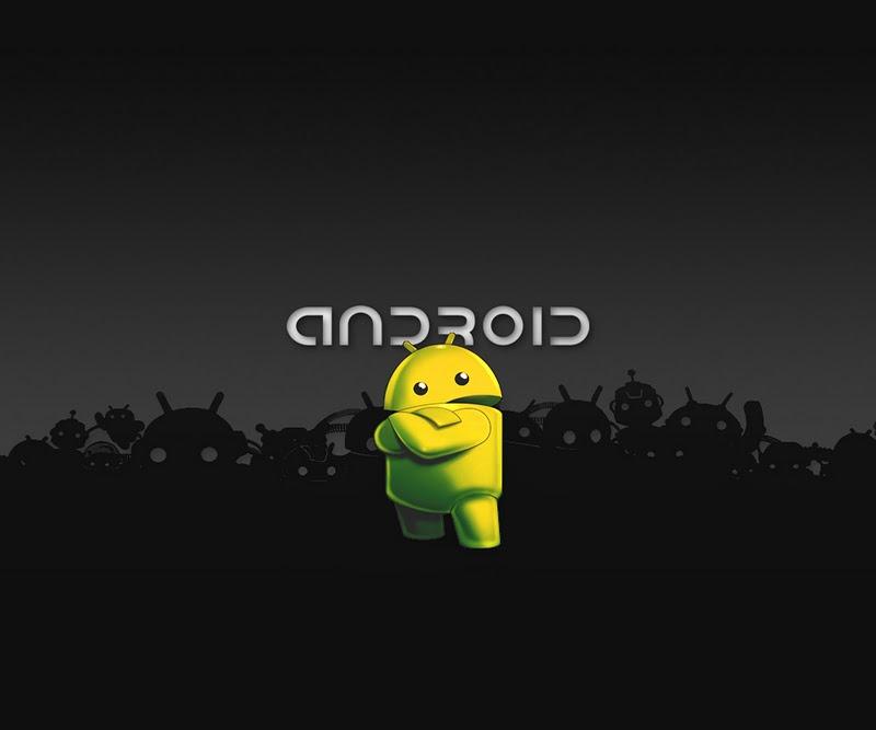 Android - Jawalmax