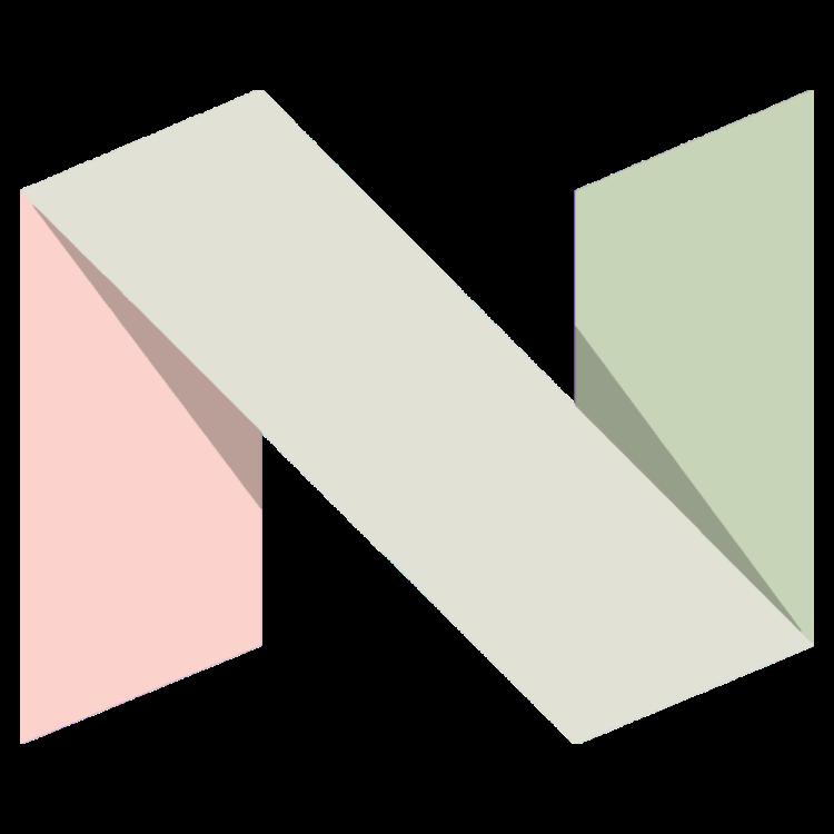 Android 7.0 Nougat - Jawalmax