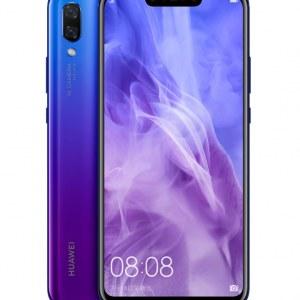هواوى نوفا 3 –  Huawei Nova 3