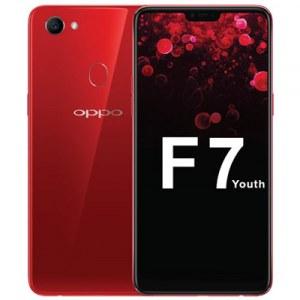 أوبو إف 7 يوث – Oppo F 7 Youth