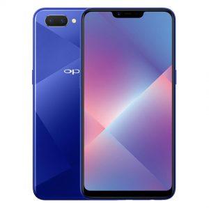 أوبو إيه 5 – Oppo A5