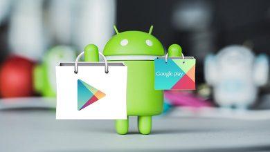 Google Play Best Apps & Games 2018 - JawalMax