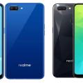 Realme C1 - JawalMax