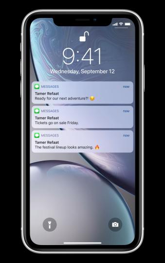 Apple iPhone XR - JawalMax