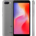 شاومى ريدمى 6 – Xiaomi Redmi 6