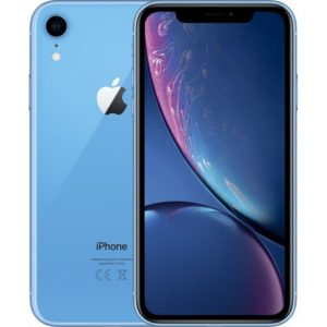 أيفون إكس أر – iPhone XR