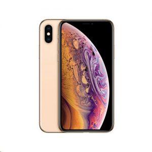 ايفون اكس إس – iPhone XS