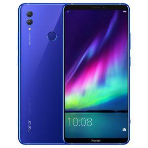 هواوى هونور نوت 10 –  Huawei Honor Note 10