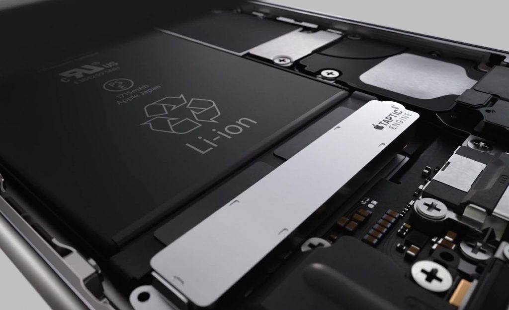 iPhone 6s- JawalMax