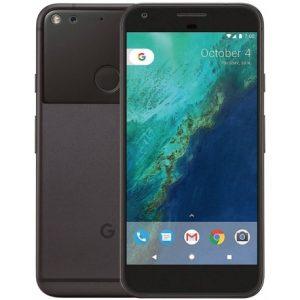 جوجل بيكسل إكس إل – Google Pixel XL