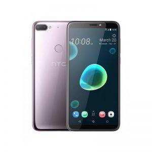 اتش تى سى ديزاير 12 بلص – HTC Desier 12 Pluse
