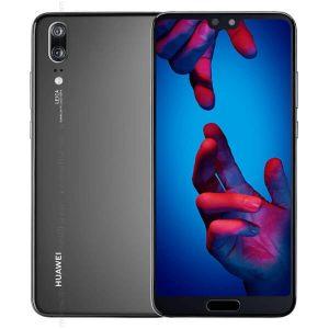 هواوى بى 20 – Huawei P20