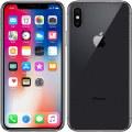 أيفون إكس – iPhone X