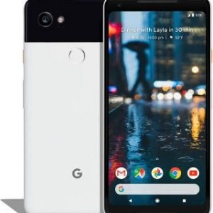جوجل بيكسل 2 اكس ال – Google Pixel 2 XL