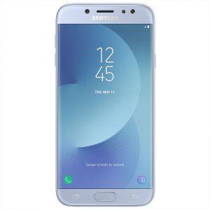 سامسونج جيه 7 برو -(Samsung J7 Pro -(2017