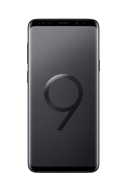 Samsung S9 Plus - Jawalmax