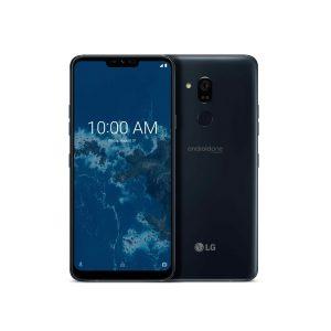 ال جى (جى 7 وان) – LG G7 One