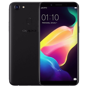 أوبو اف 5 – Oppo F5
