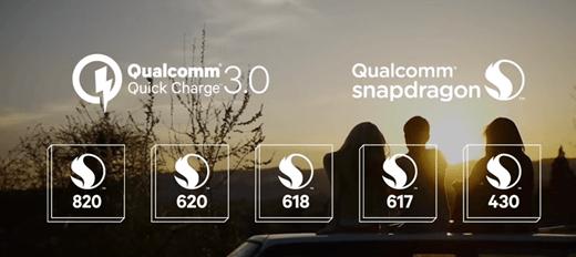 Qualcomm - JawalMax