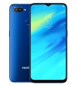 أوبو ريل مى 2 برو – Oppo Realme 2 Pro