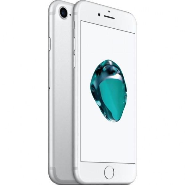 ايفون 7 – I Phone 7