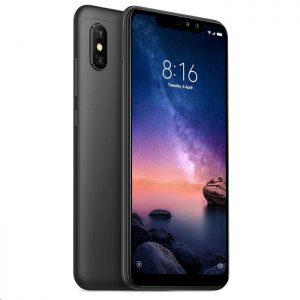 شاومى نوت 6 برو – Xiaomi Redmi Note 6 Pro