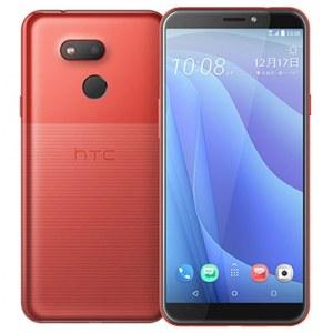 اتش تى سى ديزاير 12 اس – HTC Desir 12s