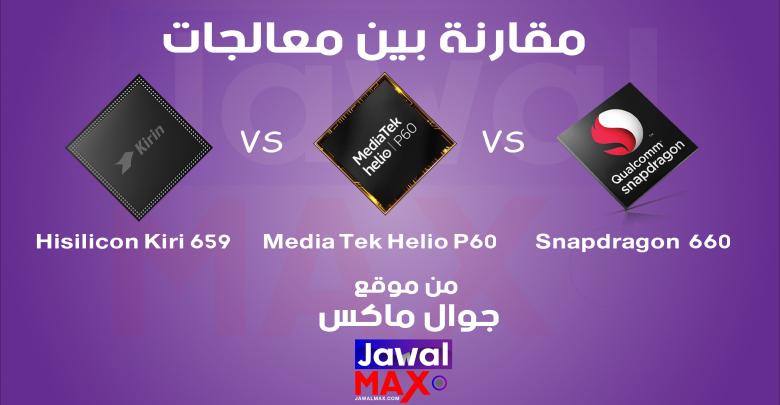 CPUS - JawalMax