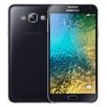 سامسونج جالاكسى إى 7 -2015 – Samsung Galaxy E7