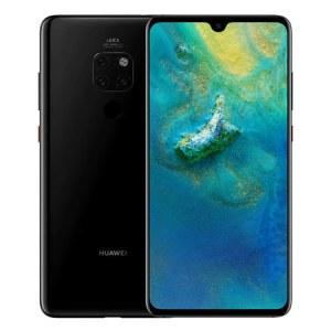 هواوى مايت 20 – Huawei Mate 20