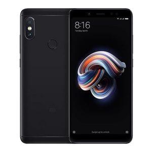 شاومى ريدمى نوت 5 برو – Xiaomi  Redmi Note 5 Pro
