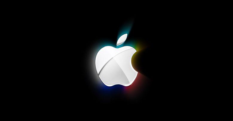 iPhone XI - JawalMax