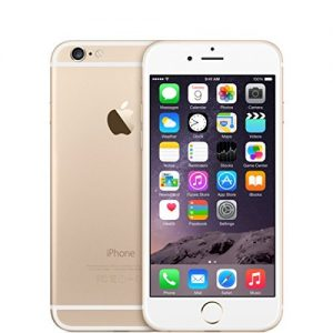 أيفون 6 بلس – iPhone 6 Plus
