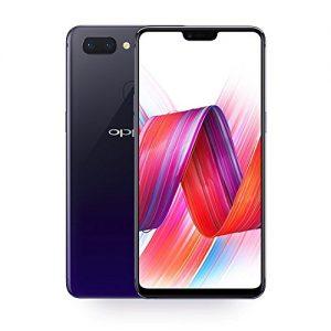 أوبو أر 15 – Oppo R15