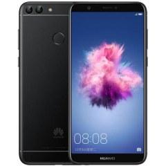 هواوى بى سمارت – 2018 – Huawei P Smart