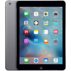 أيباد أير – iPad Air